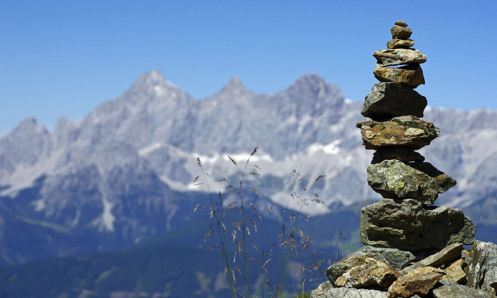 Actualité de l'artisanat en Haute-Savoie